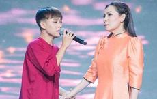 Xôn xao bài đăng về Hồ Văn Cường 'bay màu', quản lý Phi Nhung có thông báo mới nhất chuyện tiền cát xê?