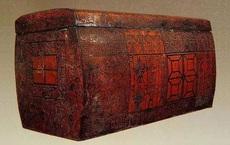Trong cổ mộ ngập nước cả ngàn năm, 21 chiếc quan tài nổi lên đầy ám ảnh: Thứ tìm thấy bên dưới còn khiến người ta bất ngờ hơn!