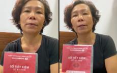 """Mẹ Hồ Văn Cường: """"Chị tôi mất rồi, để chị tôi yên"""""""