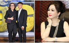 """Hồ Văn Cường cảm ơn bà Phương Hằng, phủ nhận chuyện """"nhờ vả"""": Dân mạng đồng loạt gửi lời chúc mừng"""