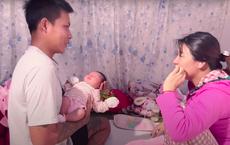 Kênh Youtube của Lộc Fuho bị tắt chức năng kiếm tiền
