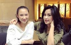 Diva Thanh Lam lần đầu kể chuyện làm mẹ năm 20 tuổi, buồn mãi vì điều này!