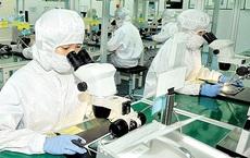 Việt Nam có thể đánh bại Trung Quốc để trở thành 'công xưởng sản xuất của thế giới'?