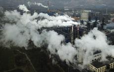 """Trung Quốc hứng thảm họa kép đau đớn: Đang khủng hoảng than thì lũ lụt ập đến làm """"mất"""" luôn 60 mỏ"""