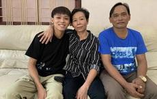 Gia đình Hồ Văn Cường đi đâu sau khi nhận tiền cát-xê từ quản lý cố nghệ sĩ Phi Nhung?