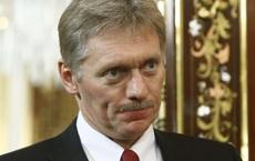 """Vaccine Sputnik V bị cáo buộc """"sao chép"""" công nghệ AstraZeneca, Nga phẫn nộ ra mặt: """"Nói dối trắng trợn!"""""""
