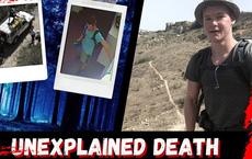 Án mạng trong 'Vương quốc người chết' Malta: Thanh niên bị sát hại bí ẩn, hiện trường ám ảnh đến độ mất khách du lịch vì quá rùng rợn