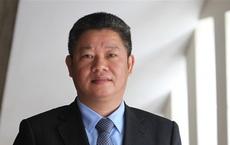 Phó Chủ tịch Hà Nội Nguyễn Mạnh Quyền: 'Chúng tôi cũng trăn trở ngày đêm, ăn không ngon, ngủ không yên'