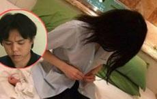 Ninh Bình: Phá đường dây mua bán dâm trong khách sạn, có bé gái mới 14 tuổi