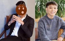 Nghi mỉa mai Hồ Văn Cường, một nam diễn viên bị netizen đào lại chuyện công khai đòi cát xê phim, chính chủ liền khoá luôn trang cá nhân?