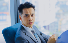 Chủ tịch ngân hàng đặc biệt nhất Việt Nam và hành trình 10 năm 'trở lại yên chiến mã' của ACB