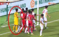 CĐV Đông Nam Á bênh vực Việt Nam: Trọng tài là ngôi sao sáng nhất trận đấu vì liên tục xem VAR