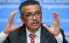 'Vô đạo đức': Tổng Giám đốc WHO chỉ trích gay gắt việc tiêm vaccine COVID-19 tăng cường vì lý do này