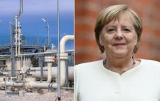 """""""Không phải lỗi của Nga!"""": Thủ tướng Đức Merkel khuyên EU nên tự vấn, """"minh oan"""" cho Moskva"""