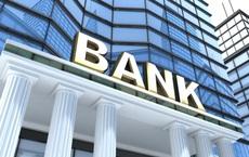 Ngân hàng đầu tiên công bố báo cáo tài chính quý 3/2021, lãi gấp 16 lần cùng kỳ