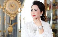 CEO Nguyễn Phương Hằng réo tên Lương Thế Thành, dân tình lại làm điều khó hiểu trên Fanpage ngân hàng