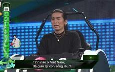 """Tỉnh nào ở Việt Nam """"đã giàu lại còn sống lâu"""": Trong 5 giây mà trả lời được thì bạn quả là nhanh trí!"""
