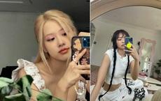 Vừa hết hợp đồng với Samsung, 4 mỹ nhân BLACKPINK bất ngờ 'quay xe' về iPhone khiến dân mạng Hàn nổi cơn thịnh nộ