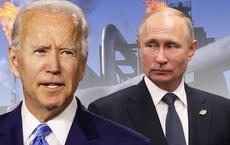 """Châu Âu hoảng loạn vì khí đốt, ông Putin gọi tên """"bạn thân"""" của EU: """"Vấn đề không phải do Nga!"""""""