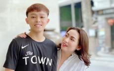 Lý do Hồ Văn Cường không ký hợp đồng với công ty của cố nghệ sĩ Phi Nhung?