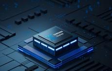 Samsung đặt tham vọng một nửa smartphone Galaxy sẽ dùng chip Exynos vào năm tới - Liệu có khả thi?