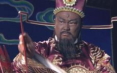 Vô tình gặp người phụ nữ khóc chồng vừa mất, Bao Công ra lệnh bắt giữ ngay lập tức, lý do thực vô cùng bất ngờ