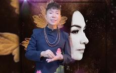 Long Nhật tiết lộ cú điện thoại lạ ngày đưa Phi Nhung đi hỏa táng: Đến giờ này, tôi vẫn ân hận!