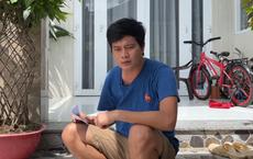 Phó giám đốc Điền Quân Khương Dừa bị 2 mẹ con lừa tiền 3 lần: Tôi đau lắm, tức lắm