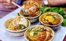 Từng nhóm người nên ăn trứng vịt lộn thế nào để vẫn ngon, bổ mà không 'quá liều'?