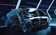 Bất ngờ: VinFast VF e34 có tính năng thông minh giống với Range Rover giá 18 tỷ?