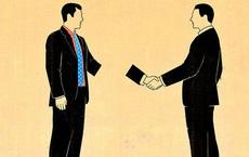 'Đi làm 5 năm, tôi bị đuổi việc, bạn lại được thăng chức tăng lương': Lý do cách biệt giữa người với người là gì?