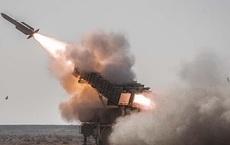 Căng thẳng tột độ với Azerbaijan, phòng không Iran chuẩn bị gì trước cuộc chiến đang cận kề?
