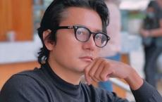 Trương Minh Cường: Sang Mỹ, người ta trả tôi 3000 đô một tháng, chật vật đến trầm cảm