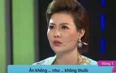 99% người Việt đều đã dùng qua thứ này nhưng khi đề nghị điền vào chỗ trống 'Ăn không... như... không thuốc', thì lại không biết!