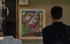 Nếu nhìn thấy 3 điều này trong tranh vẽ của trẻ, cha mẹ phải lập tức cảnh giác: Có thể tâm lý con đang rất bất ổn!