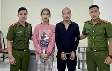 Hàng nghìn nạn nhân sập bẫy của cặp vợ chồng cho vay lãi nặng