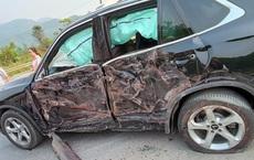 Điểm chung trong loạt sự cố tai nạn của xe VinFast: Đa số dành 'phần thắng' dù va chạm với xe tải, MPV hay tường gạch