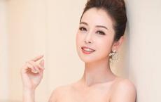 Hoa hậu Jennifer Phạm tái xuất phim ảnh sau 10 năm
