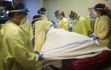 """Trung Quốc """"lật mặt"""" khiến Canada thiệt hại nặng: Kèo vắc xin vỡ tan tành, nghi vấn có điều khuất tất"""