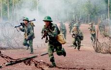 5 vũ khí đáng gờm nhất lịch sử quân sự hiện đại: Có loại là huyền thoại của QĐ Việt Nam, ác mộng với lính Mỹ