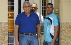 Gia đình cựu Bộ trưởng Venezuela yêu cầu làm rõ cái chết của ông trong tù