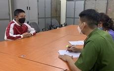 """Vụ """"côn đồ"""" đập phá nhà dân ở Hà Nội: Tạm giữ một số đối tượng"""