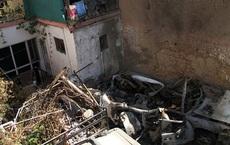 Mỹ bồi thường cho các nạn nhân chết trong vụ không kích gây tranh cãi ở Afghanistan