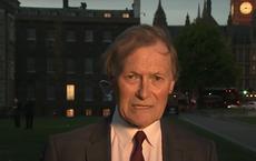 Cảnh sát Anh: Vụ nghị sĩ bị đâm tử vong trong nhà thờ là 'tấn công khủng bố'