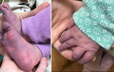 Trẻ em có nên tiêm vaccine COVID-19 không? 3 lý do cho thấy việc tiêm ngừa rất quan trọng