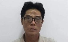 Sự thật đáng sợ về gã đàn ông sát hại bé gái 6 tuổi ở Bà Rịa - Vũng Tàu