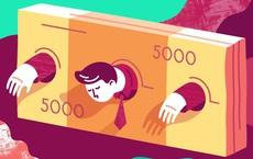 """5 khoản tiền dù chuyện gì xảy ra cũng đừng bao giờ tiết kiệm, cái giá phải trả có thể khiến bạn lỗ """"sấp mặt"""", thậm chí hối hận cả đời"""