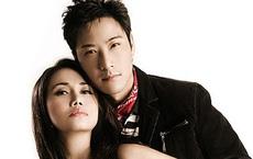 """""""Nữ hoàng sexy"""" Lynda Trang Đài tiết lộ bí quyết cua được chồng trẻ đẹp, kém tuổi"""