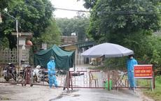 Từ chùm ca bệnh tại Thanh Hoá, nhóm chuyên gia đề xuất giải pháp ứng phó COVID-19 cấp bách tại cấp xã, phường, thị trấn