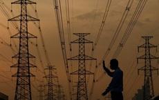 """Trung Quốc rơi vào khủng hoảng năng lượng, nhà đầu tư sẽ """"ồ ạt"""" vào Việt Nam?"""